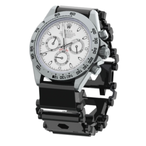 Leatherman Tread Watch Adaptor